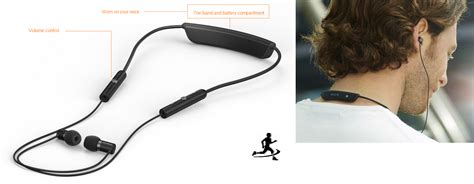best earbuds 2014 best bluetooth headphones 2014 the knownledge