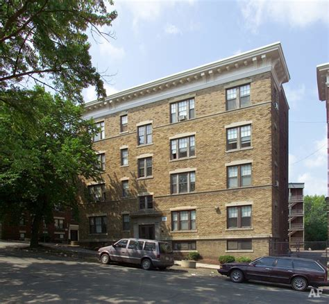Apartments For Rent In Springfield Ma With Utilities Included 112 Federal St Springfield Ma Apartment Finder