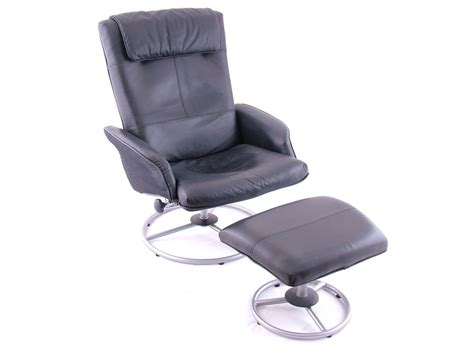 Recliner Chairs Ikea Grcom Info