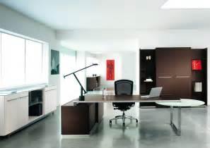 office cool decor ideas contemporary  decorating ideas homelk on amazing modern executive office design