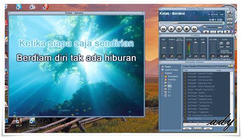 free download software karaoke player full version karafun karaoke player 1 18 description full version download