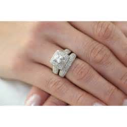 ring wedding sets wedding rings sets collection nationtrendz