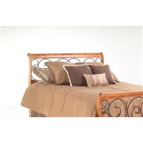 dunhill headboard fashion bed group dunhill king headboard autumn brown