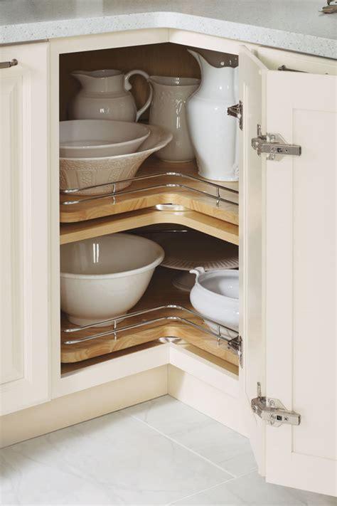 Kitchen Cabinet Organization Products   Schrock