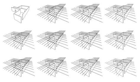 geometric pattern algorithm geometric algorithm and fibonacci sequence used for