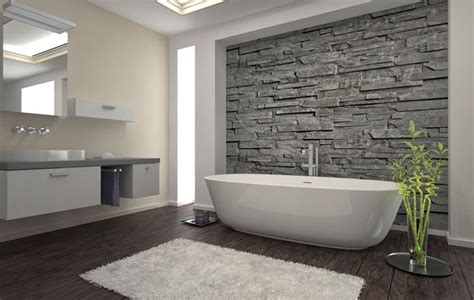 badezimmer fliesen design badezimmer fliesen bathroom ideen
