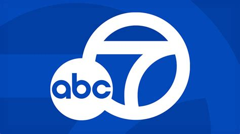 abc 7 news los angeles world news los angeles and southern california news abc7 kabc