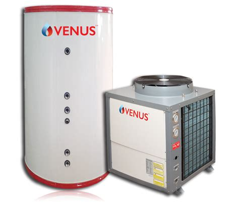 ge heat water heater home use water circle heat water heater florida