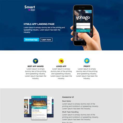 25 Free Shopify E Commerce Website Templates Bittbox Howldb Smart Website Templates