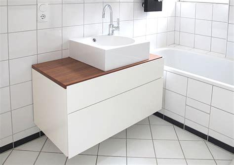 waschtisch unterschrank 1429 waschtisch unterschrank waschtisch mit unterschrank 80 cm