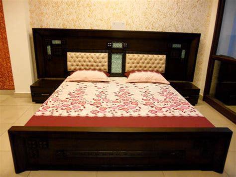 imported bedroom furniture bedroom furniture imported bedroom furniture retailer from dum dum
