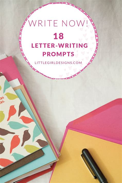 1000 ideas about letter m business letter writing prompts for high school students