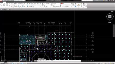 autocad tutorial for electrical engineers autocad first time for electrical engineers video 1 part 2