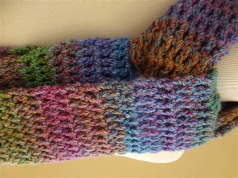 free pattern scarf crochet fiber flux free crochet pattern celebration scarf