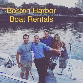 boston harbor boat rentals reviews boston harbor boat rentals 88 photos 33 reviews