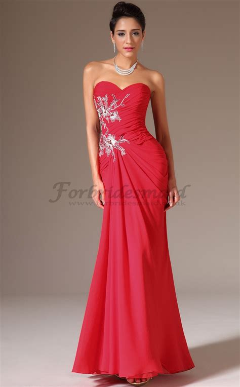 Discount Wedding Dresses by Discount Designer Bridesmaid Dresses Discount Wedding