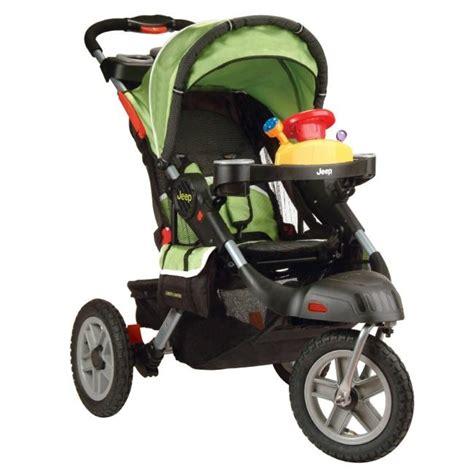 Jeep Baby Strollers Jeep Strollers Causing Injury Prompting Recall Feroleto