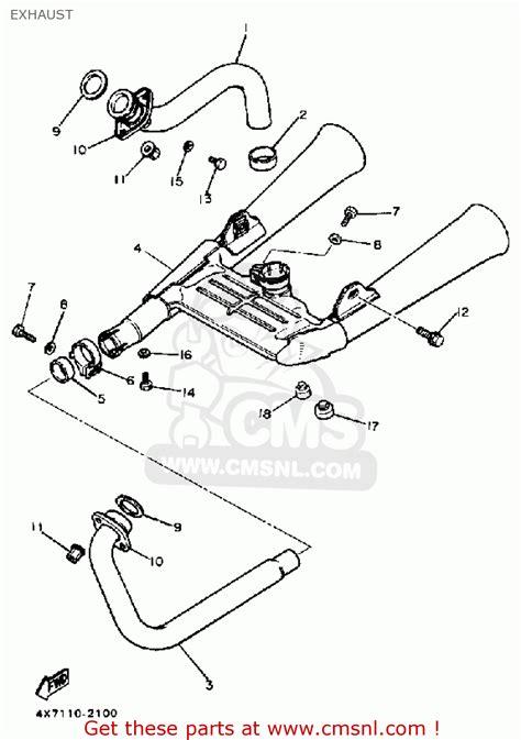 1982 honda xr200r wiring diagram get free image about