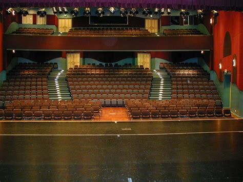 theatre conference venue hire in venue hire ormiston college