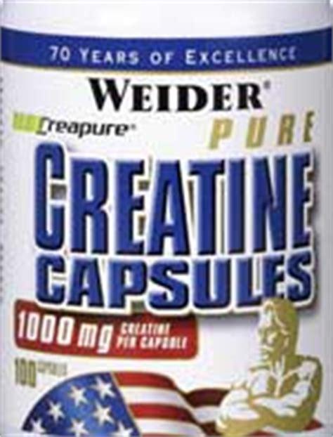 creatine gut health kreatin im test 2018 muskelaufbau kreatin