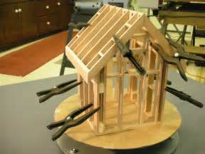 diy wood projects diy wood projects plans quick woodworking projects