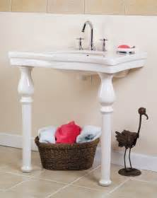 bathroom sink design ideas also idea small best about sinks pinterest bathrooms