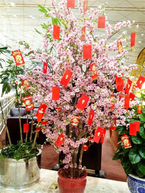 new year plant decorations interior new year decoration with