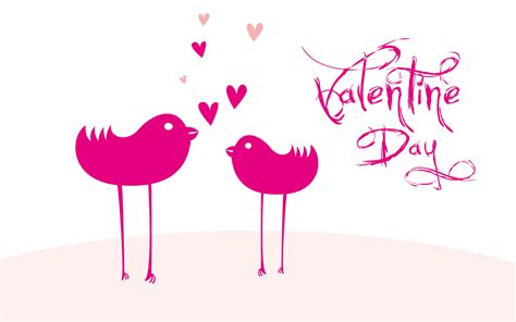 valentines day hd wallpapers  desktop pc