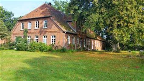 Resthof Kaufen by Resthof Kaufen M 252 Nsterland Der Hof Ist Eine Menge