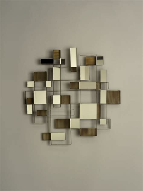 mirror sets wall decor useful and decorative what you can get from these 14 best