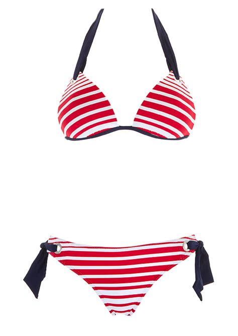 maillots de bains maillots de bain kiwi pour l 233 t 233 2014 moielle
