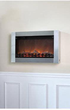 small fireplaces for small spaces 1000 images about fireplaces for small rooms on