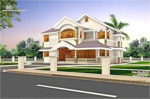 Homes Designs by January 2013 Kerala Home Design And Floor Plans