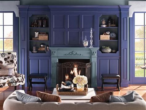 bold living room colors 13 new bold paint colors you need to know about