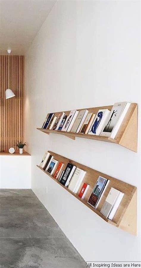 building wall shelves best 25 wall shelves ideas on shelves wall shelving and shelving ideas
