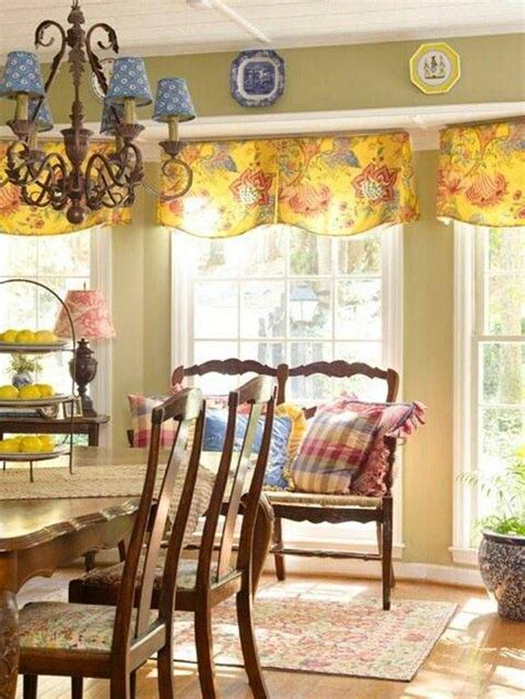 dining room french country dining room decorating ideas