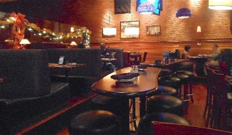 blue water grill jazz room dining room picture of blue water grille chattanooga tripadvisor