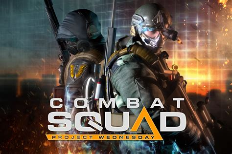 mod game red warfare apk combat squad mod apk android v0 3 5 download top free