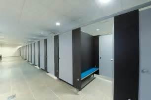 cabines sanitaires cabines entr 233 e pour
