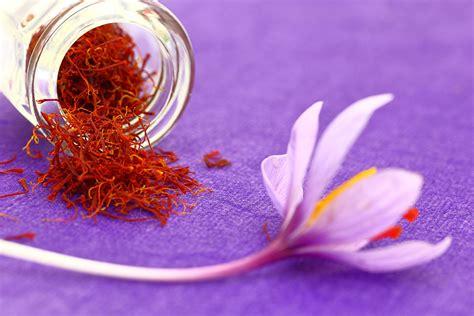 libro la flor del azafrn azafr 225 n usos y beneficios en salud y cosm 233 tica el blog de meritxell