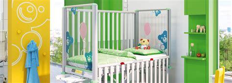 bedding in brakes health care bed for children tom 2 linet beds mattresses