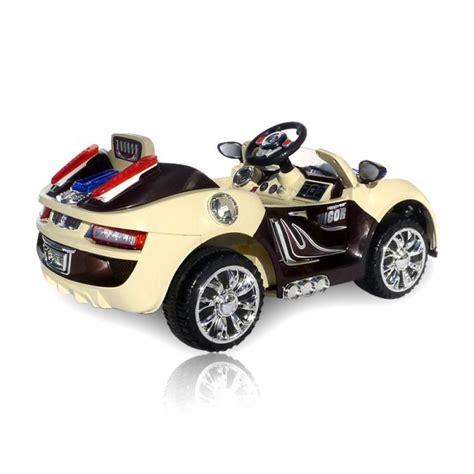 Kinder Auto 2 Jahre by Elektro Kinderauto Sportedition A888 Kinderfahrzeuge 2 4