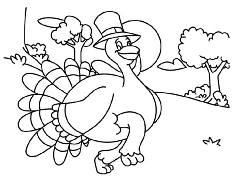 crayola coloring pages autumn leaves amazingly autumn crayola autumn leaves coloring pages