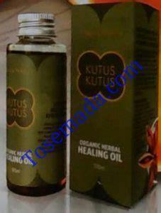 Minyak Kutus Kutus Untuk Flu minyak kutus kutus 085710430230 jual kutus kutus herbal
