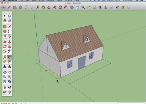sketchup layout introduction 17 best images about tutorials graphic design