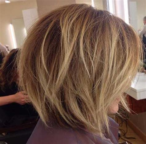 how to create a messy bob 20 best short messy bob hairstyles bob hairstyles 2017