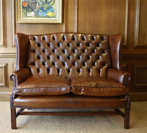 large wingback chair uk leather chairs of bath chelsea design quarter leather