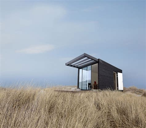 One Hause One Modular Mini House By Add A Room