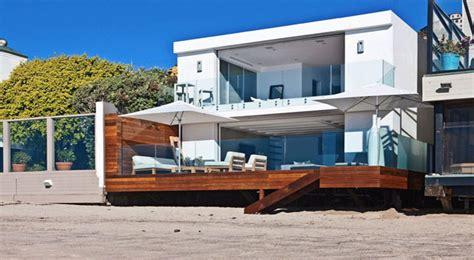 casa malibu residencia de lujo en la playa de malib 250