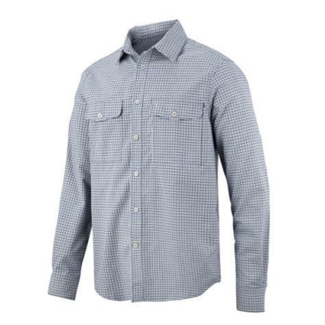 senokot comfort how long to work snickers 8507 allroundwork comfort checked long shirt shirt